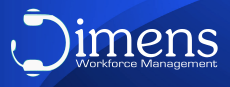 Dimens Workforce Management